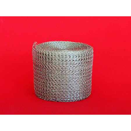 Tin Plated Copper Wire - TCW3