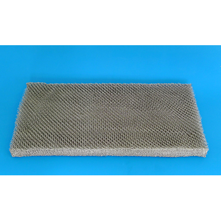 Welded Wire Mesh - KWM2