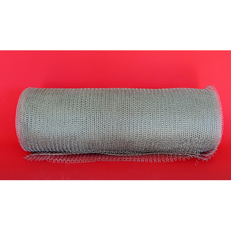 Stainless Steel Welded Wire Mesh - SSKWM4