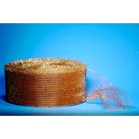Copper Wire Mesh - KCM4