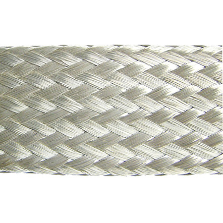 Tin Copr Wire - TCW4