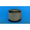 Wire Mesh Screen - KWM3
