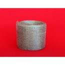 Plated Copper Aluminium Wire - TCW3
